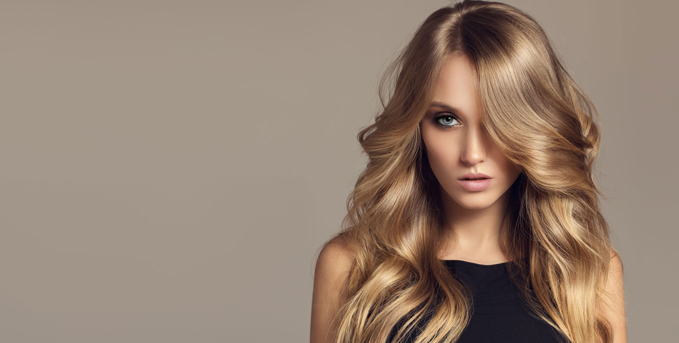 Amazing LooksHair Styling, Blow Dry and Haircut services